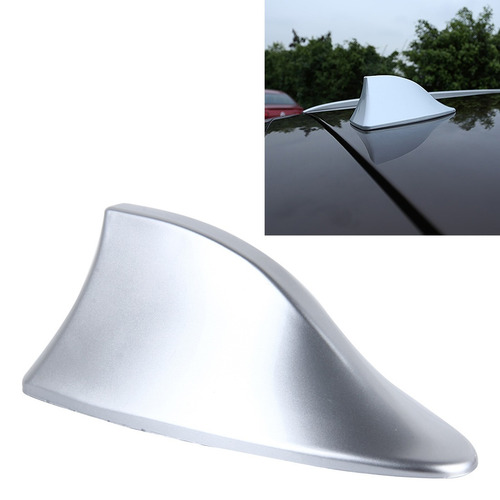 antena para vehiculo
