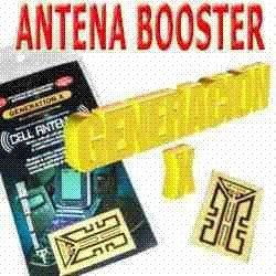 antena potencia amplificadora celular nokia lg bb iphone htc