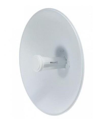 antena powerbeam-m5