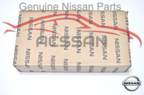 antena radio 370z 2013 a 2018 nissan original