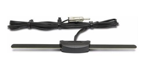 antena radio carro veicular am fm eletronica stetsom st900