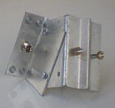 antena rfid 900 mhz (860-960) 9.5 dbi   trazabilidad