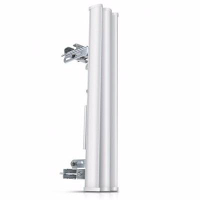 antena sectorial airmax 5ghz/ exterior/ 19dbi