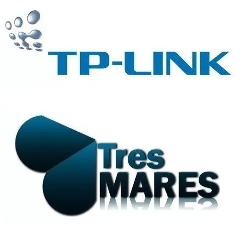 antena sectorial mimo tp-link tl-ant5819ms 5,8ghz 19db