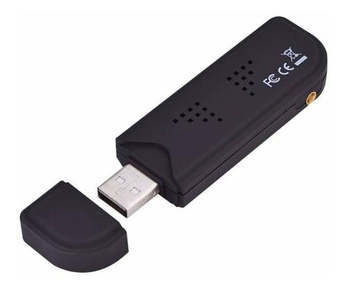 antena sintonizador receptor de tv digital control tv