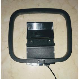 Antena Som Sony Hcd Sh 2000 (original)