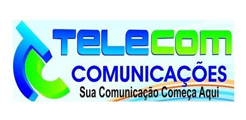 antena telefone rural 15dbi 2100mhz homologada