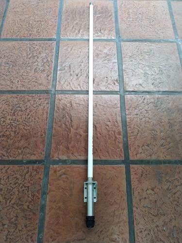 antena tp-link 2412d