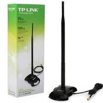 antena tp-link omnidireccional 8dbi tl-ant2408c