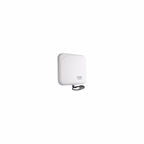 antena tp-link tl-ant2414a, indoor, 2.4ghz