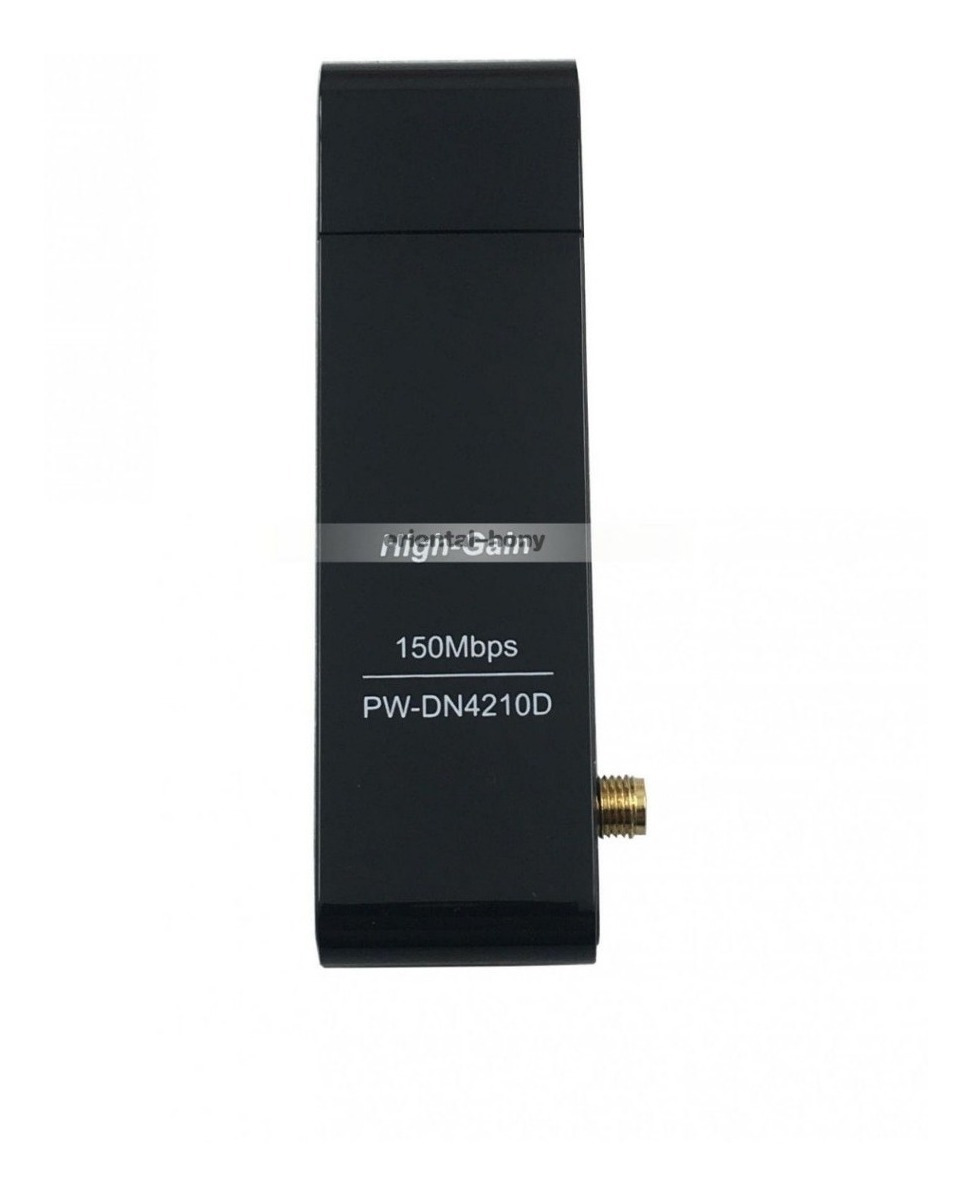wireless high-gain 150mbps pw-dn4210d