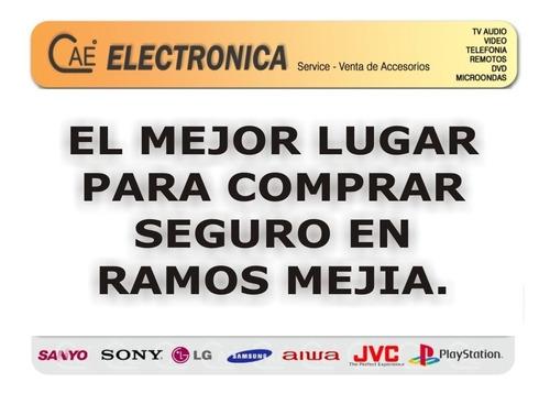antena tv digital tda exterior  + cable 10mt rg6