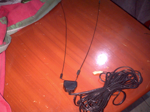 antena tv tuner