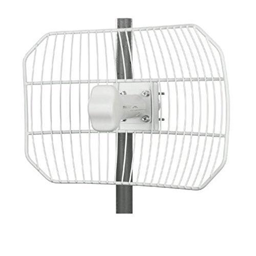 antena ubiquiti airgrid m ag-hp-5g23 cpd 23dbi de 5ghz