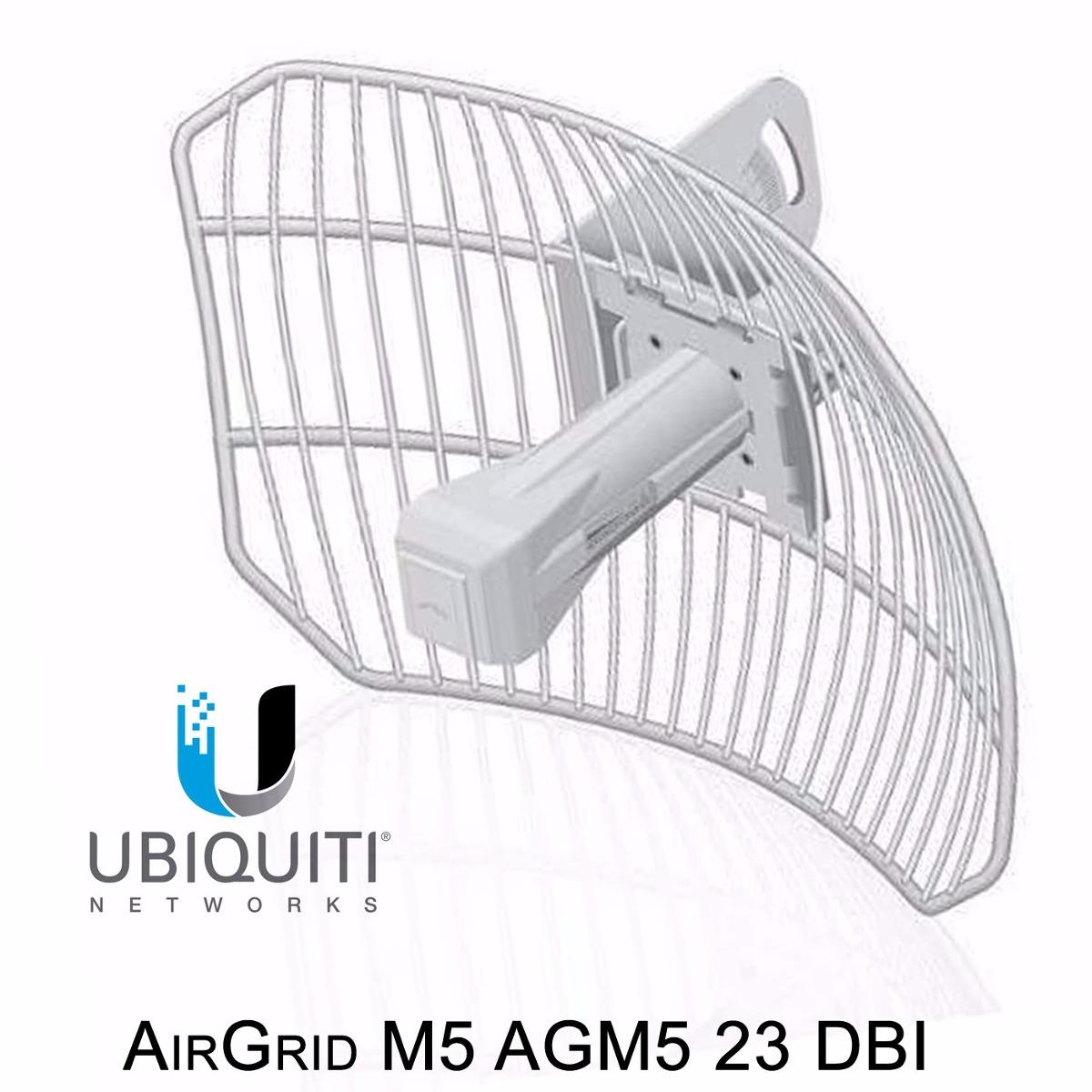 antena-ubiquiti-airgrid-m5-agm5-11x14-23