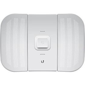 Antena Ubiquiti Litebeam M5 23dbi Version Internacional