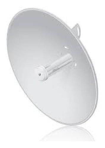antena ubiquiti powerbeam pbe-5ac-500 5ghz 450+mbps 25+km
