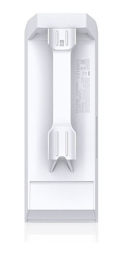 antena wifi access point cpe 510 exterior de 13dbi en 5ghz