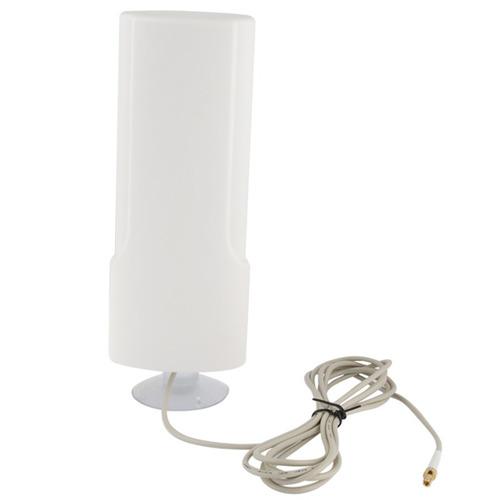 antena wifi crc9 ts9 cubierta 4g longitud cable 2 7 cm 3cm
