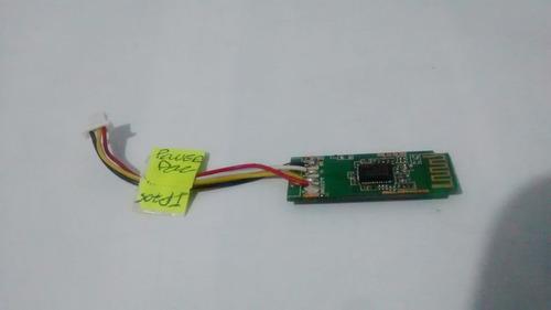 antena wifi do tablet 7  powerpack net ip705. envio t.brasil