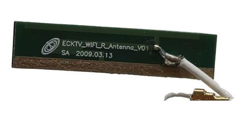 antena wifi ecktv netbook commodore ke tv00 mb32