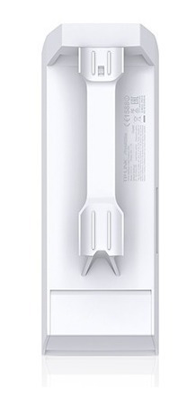antena wifi exterior tp link cpe510 15km 300mbps 13 dbi