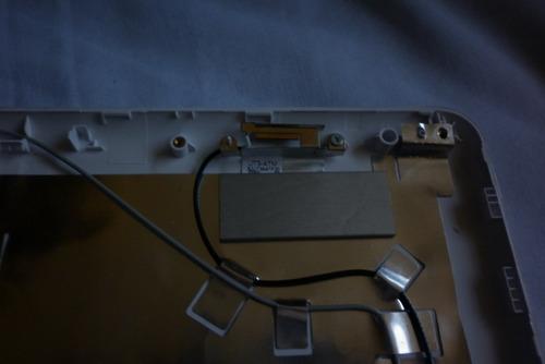 antena wifi  para hp pavilion dv6-2077la