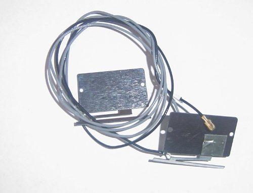 antena wifi wireless notebook sti is1 462