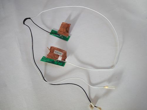 antena wirelees lenovo s100