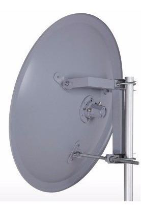 antena wireless 5.8ghz dupla polarização aquário - mm5830dp