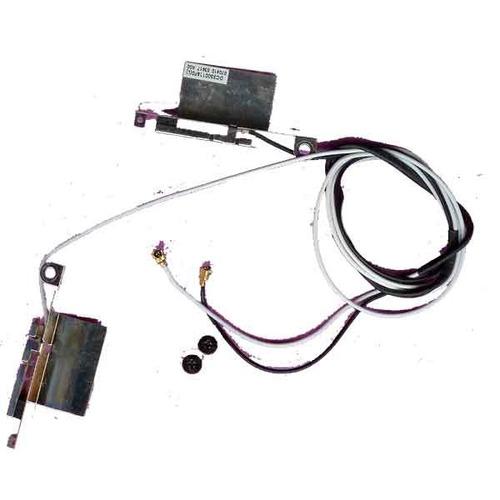 antena wireless acer aspire 5680 dc3300118f0