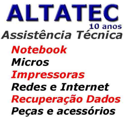 antena wireless dell latitude d630 pp18l dc33000at0l
