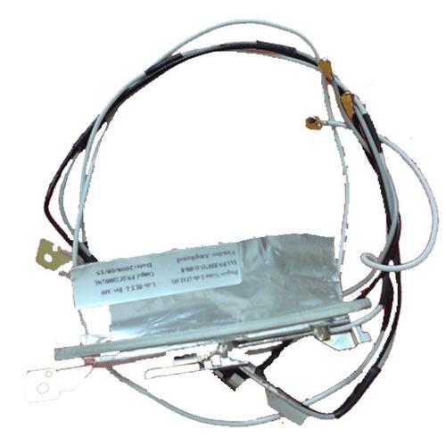 antena wireless dell latitude e4300  dc33000g56l dc33000g57l