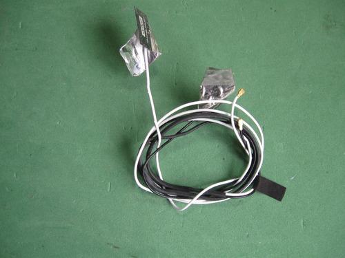 antena wireless  notebook  emachines d442 (awn-045)