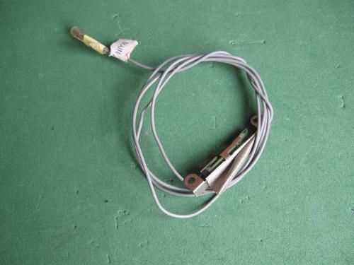 antena wireless  notebook  h-buster 1402/210 (awn-042)