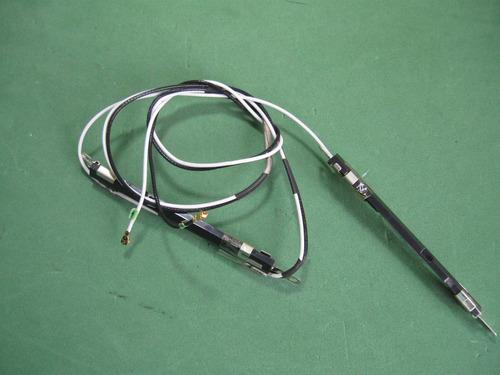 antena wireless  notebook  hp pavilion dv4 (awn-043)promoção