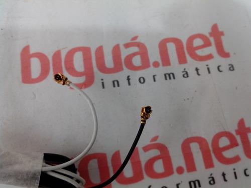 antena wireless notebook intelbras i10