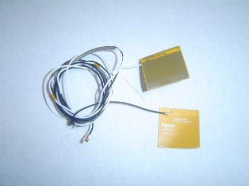 antena wireless notebook toshiba a135 dc33000am00