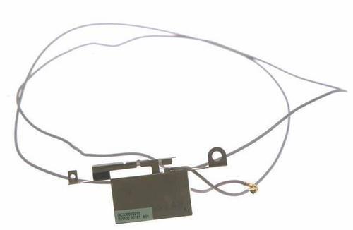 antena wireless nx9100 r3000 zv5000 354874-001 354875-001