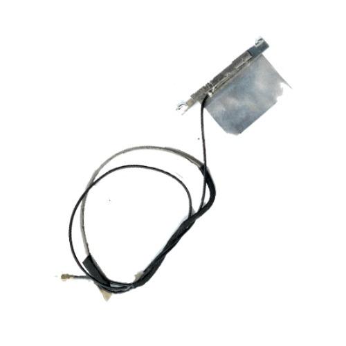 antena wireless positivo v45 z76 z540 6-23-7m54s-020