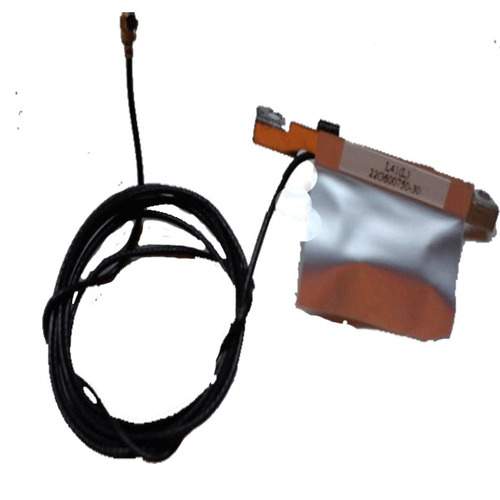 antena wireless wi-fi kennex l41sa1 22g600750-30