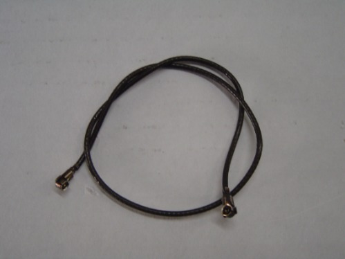 antena wirelles notebook toshiba qosmio