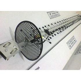 Antena Yagi 45 Db