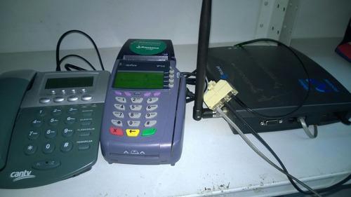 antena yagi 45 db para internet-telefonia fija -celular