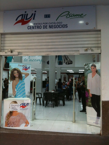 antenas  antihurto para  market, farmacias, boutique, etc