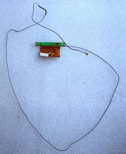 antenas da wireless notebook sony vaio pcg-7144p 073-0101-52