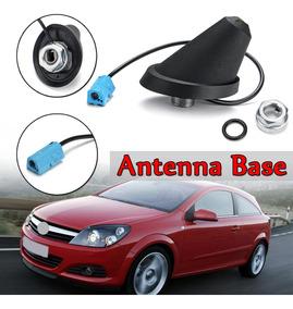 Original gm//Opel antenas vara
