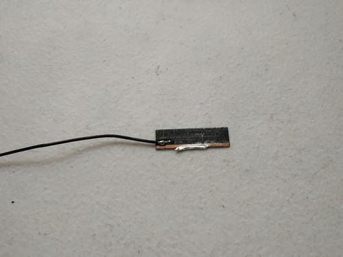 antenas de wifi internas laptops dell inspiron 3558