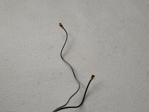 antenas de wifi internas laptops dell latitude e6330
