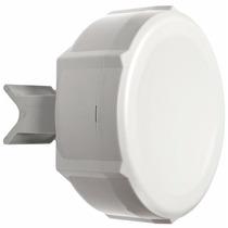 Router Antena Cpe Rb Mikrotik Sxt Lite5 500mw 16dbi 5ghz